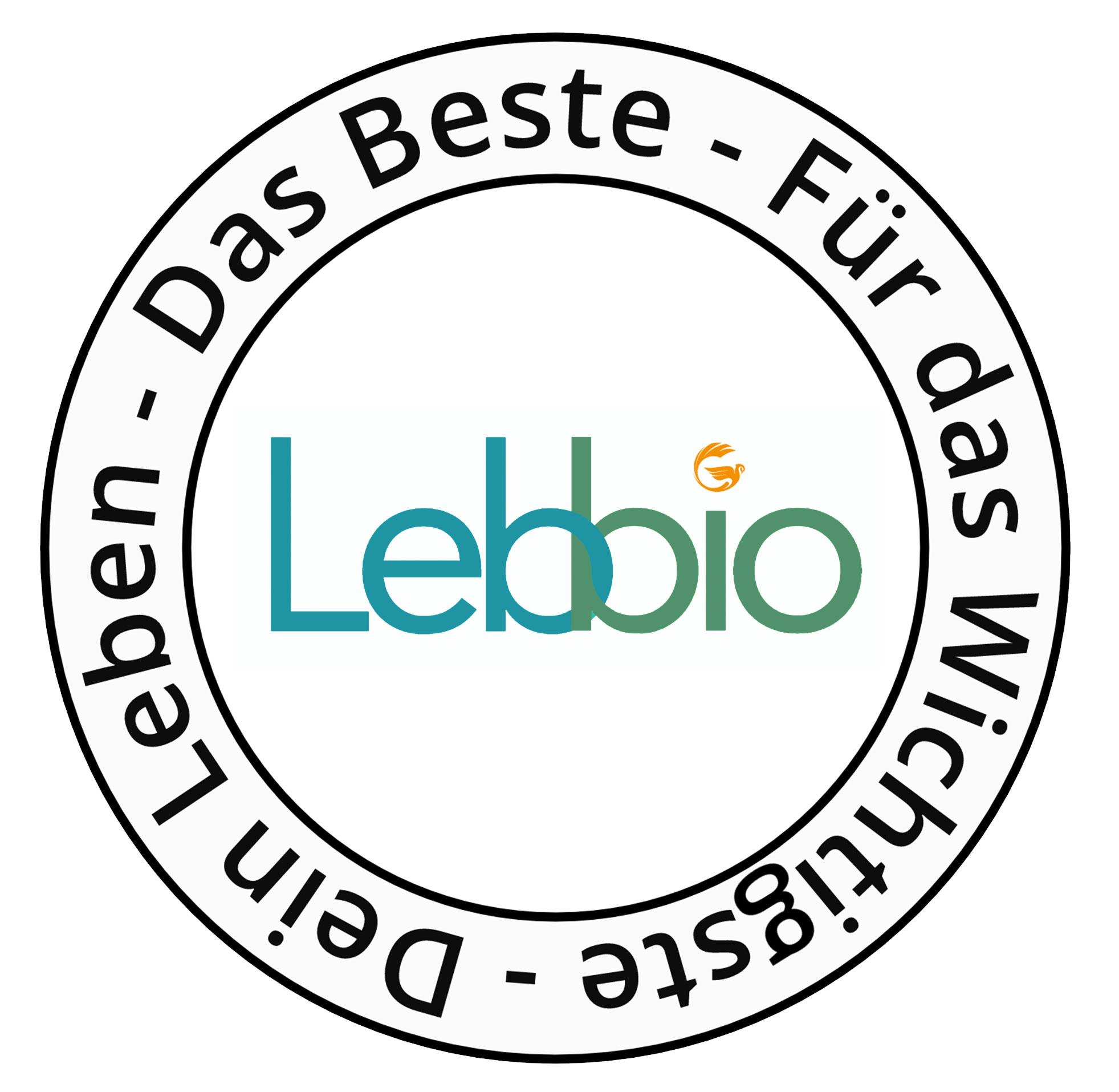 lebbio.de